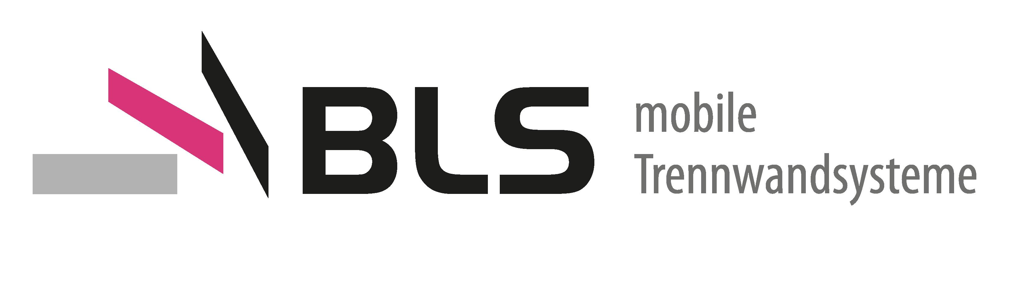 BLS mobile Trennwandsysteme GmbH + Co. KG